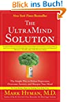 The UltraMind Solution: Fix Your Brok...