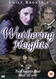 echange, troc Wuthering Heights