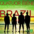 Brazil - Digipack �dition limit�e