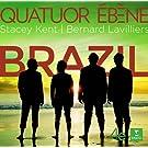 Brazil - Digipack �dition limit�e