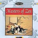 echange, troc Compilation, Hozan Yamamoto - Masters of Zen (Koto Shakuhachi)