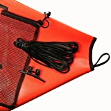 Yak Gear Drift Anchor Kit, 19-Inch