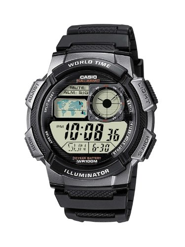 casio-mens-watch-ae-1000w-1bvef