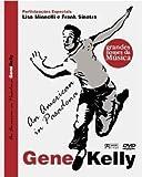 Gene Kelly - An American in Pasadena [Import]