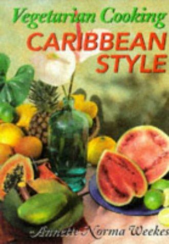 vegetarian-cooking-caribbean-style
