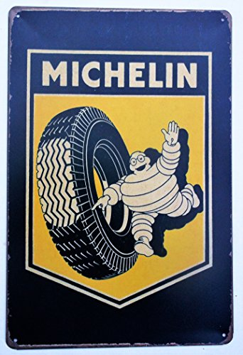 michelin-tin-metal-plate-sign-20-x-30-cm