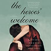 The Heroes' Welcome: A Novel | [Louisa Young]