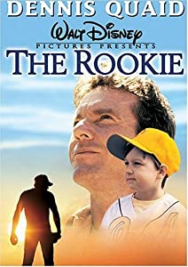 The Rookie (Widescreen Edition)