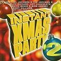 Instant Xmas Party Vol.2