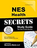 Coverage and Topics for NES Health with ebooks | tutors | quality courses
