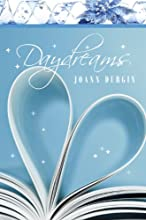 Daydreams: A Christian Romance Novel (The Lewis Legacy Series Book 4)
