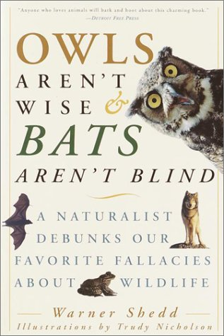 Nonfiction Spotlight: Captivating Natural History