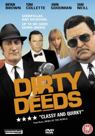 dirty-deeds-dvd-2003-reino-unido