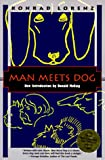 So Kam Der Mensch Auf Den Hund