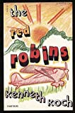 The Red Robbins
