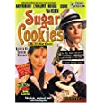 Sugar Cookies (DVD-R)