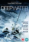 Deep Water packshot