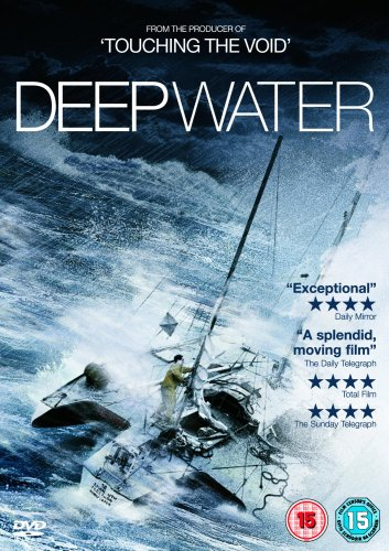 Deep Water [DVD] [2006]