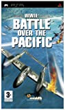 Cheapest WWII: Battle over the Pacific on PSP