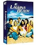 Laguna Beach: Season 1