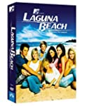 Laguna Beach: Season 1