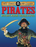 Pirates (1596041986) by Ross, Stewart