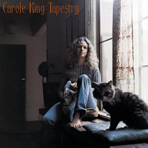 Carole King - History of Dance 4 The Ibiza Edition - Zortam Music