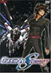 Gundam Seed Destiny Vol 7