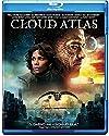 Cloud Atlas (2 Discos) [B<br>$331.00