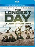 The Longest Day (Bilingual) [Blu-ray...