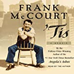 'Tis | Frank McCourt