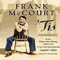 frank mccourt essay tis 9780435389802 0435389807 echo 3 rot evaluation frank mccourt essay tis pack 9789681519933 9681519930 bellas palabras sobre los hijos - hermosas palabras y.