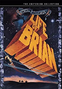 Monty Python's Life of Brian (The Criterion Collection)