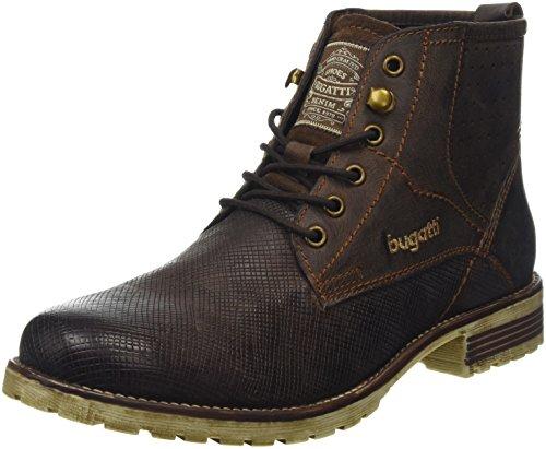 bugatti-mens-f13361g-desert-boots-brown-dunkelbraun-610dunkelbraun-610-105-uk