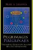 Pilgrimages/Peregrinajes: Theorizing Coalition Against Multiple Oppressions (Feminist Constructions)