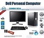 BLACK FRIDAY SALE !!! Dell OptiPlex 9...