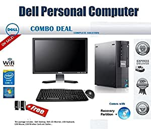 personal computer and intel Find the best desktop computer for the way you work with best buy canada's   home : computers & tablets : desktop computers  intel core i5 (1160.