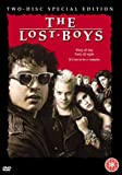 The Lost Boys (Two-Disc Special Edition) [DVD] [1987]
