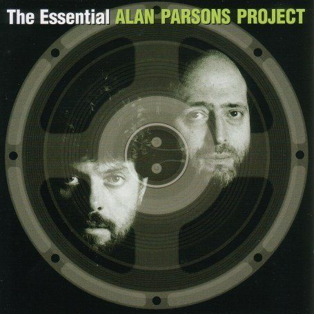 Alan Parsons Project - The Essential Alan Parsons Project (Rm) (2CD) - Zortam Music