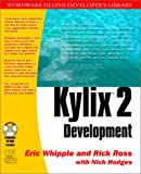 Kylix 2 Development (Wordware Delphi Developer's Library)
