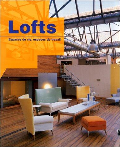 telecharger french livres lofts livre enligne. Black Bedroom Furniture Sets. Home Design Ideas