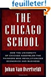 The Chicago School: How the Universit...