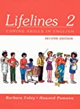 img - for Lifelines Book 2: Coping Skills in English book / textbook / text book