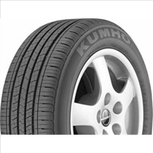 kumho-kh16-225-55-r19-99h-pneu-dete-voiture-c-c-74