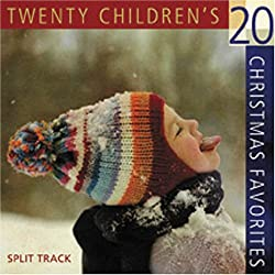 Children's Xmas - Children's Christmas Favorites