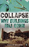 img - for Collapse book / textbook / text book