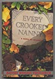 Every Crooked Nanny (Callahan Garrity Mysteries) (0060179236) by Trocheck, Kathy Hogan