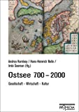 img - for Ostsee 700-2000 book / textbook / text book