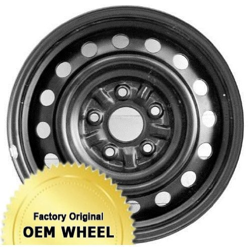 Replacement Alloy Wheel Rim 18x8 Depth=11 Lugs Fits Cadillac SRX
