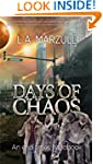 Days of Chaos: An End Times Handbook